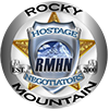Rocky Mountain Hostage Negotiators