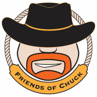 Friends of Chuck