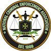 National Criminal Enforcement Association (NCEA) - National Interdiction Conference