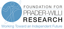 Foundation for Prader-Willi Research